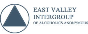 East Valley Intergroup of Alcoholics Anonymous